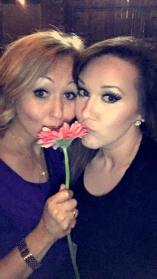 Ended the night kissing a daisy.. That's a good night